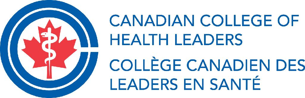 E Health Accreditation At E Health